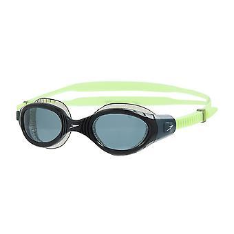 Speedo Unisex Futura Biofuse Flexiseal Goggles
