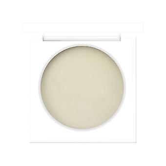 Pressed Powder Oil Control