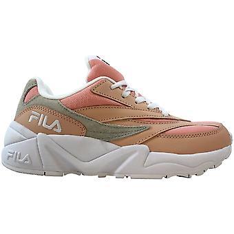 فيلا V94M الإسبانية فيلا / فيلا البحرية فيلا الأحمر 5RM00647-662 النساء & s