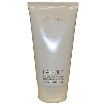 Lalique de Lalique dusj Gel Perfumed 150ml