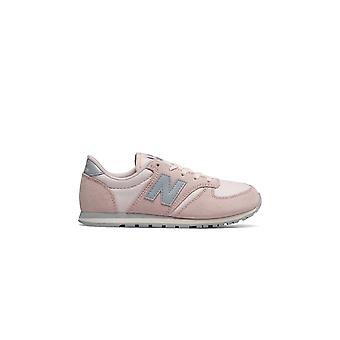 New Balance 420 KL420NSY universal all year kids shoes