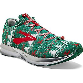 Brooks Mens Levitate 2 Running Shoes