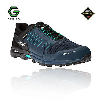 Inov8 Roclite G315 GORE-TEX Women's Trail Running Shoes - AW20