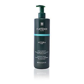 Kosteuttava shampoo Astera Ren Furterer (600 ml)