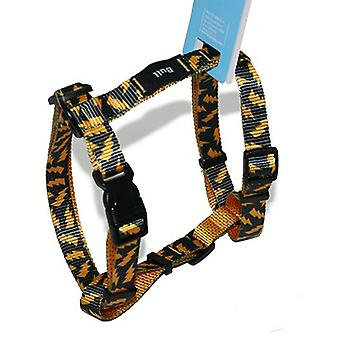 Bull Arnés Rayo T-2 (Dogs , Collars, Leads and Harnesses , Harnesses)
