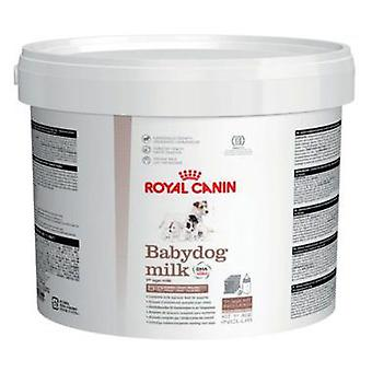 Royal Canin Babydog Milk (Dogs , Supplements)