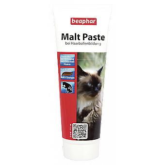 Beaphar Malta paste 250g (Cats , Cat Nip, Malt & More)