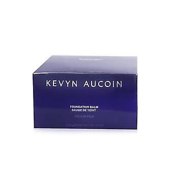 Kevyn Aucoin Foundation Balm - # Medium Fb06 - 22.3g/0.7oz