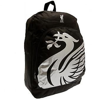 Liverpool FC Crest Bird Backpack