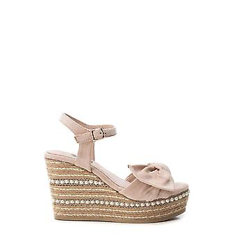 Xti Original Women Spring/Summer Wedge - Pink Color 40426