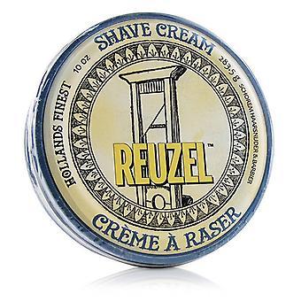 Shave Cream - 283.5g/10oz