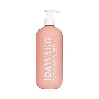 Ida Warg Repair Shampoo Pro Size 500ml