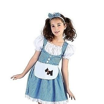 Fairy Tale Girl (M)