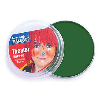 Body Green MakeUp in compact(Pack=5)