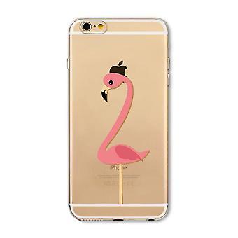 Flamingo - Iphone SE (2020)