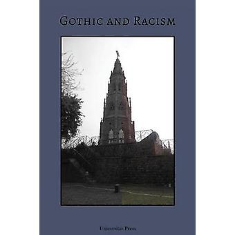 Gothic and Racism by Artenie & Cristina
