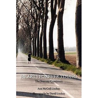 Hearts Forever Young by McColl Lindsay & Ann