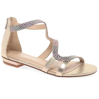 Lunar (GRS) Heiress Womens Sandals