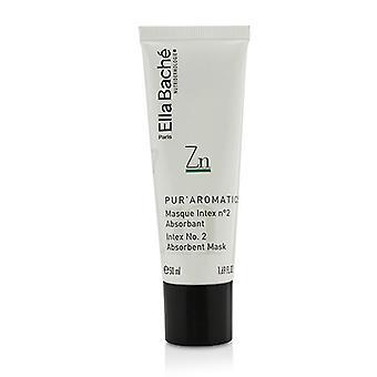 PUR ' Aromatics Intex Cream No. 2-50ml/1.69 oz