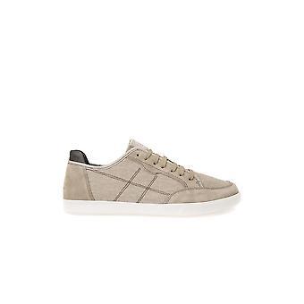 Geox Walle U722CA0NB22C5004 uniwersalne przez cały rok buty męskie