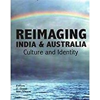 Reimaging India and Australia - Culture and Indentity by D. Gopal - 97