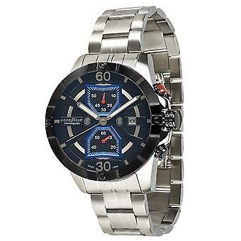 Goodyear - Wristwatch - Men - Quartz - G.S01227.02.01