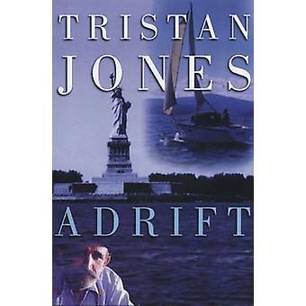 Treiben von Tristan Jones - 9780924486302 Buch