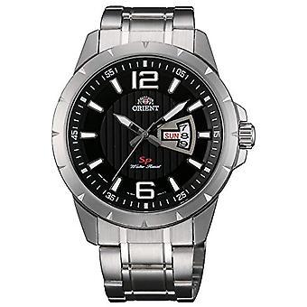 Orient Watch Man ref. FUG1X004B9