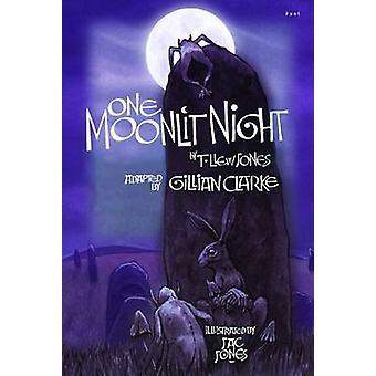 One Moonlit Night (T. Llew Jones) by T. Llew Jones - 9781848519756 Bo