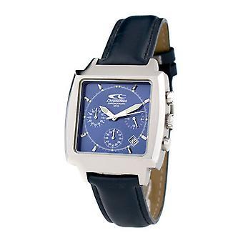 Men's Watch Chronotech CT7214-03 (38 mm) (ø 38 mm)
