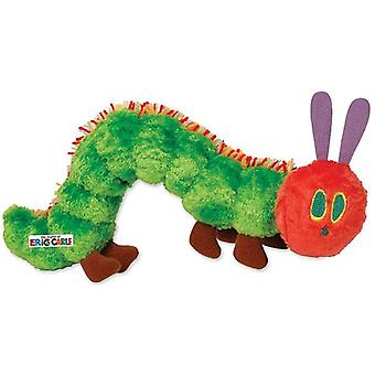 The Very Hungry Caterpillar Small Soft Toy
