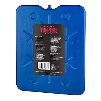 Thermos Freeze Board