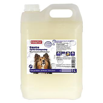 Beaphar Acondicionador para Perros (Dogs , Grooming & Wellbeing , Conditioning Products)