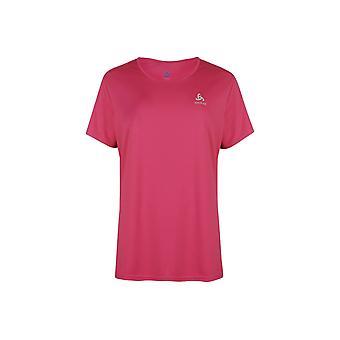 Odlo Cardada T-Shirt Ladies