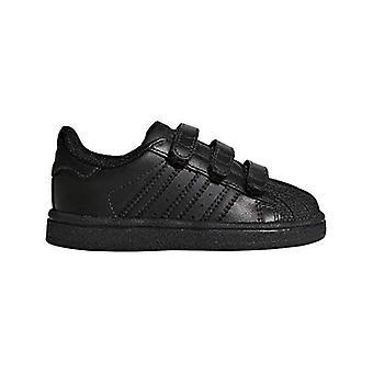 Adidas Children Shoes superstar cf I