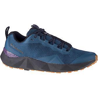 Columbia Facet 15 1903411403 trekking tutto l'anno scarpe da uomo