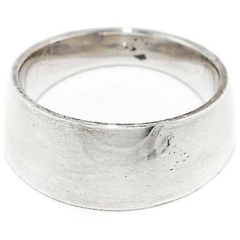 Ladies' Ring Armani EG1043508 (Size 17)