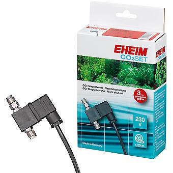 Eheim Valvula Magnetica de CO2 (Fish , Plant Care , Accessories)