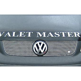 Volkswagen T5 Top Grille Set (2003 à 2006)