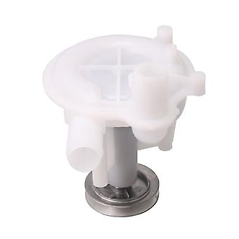 Washer Drain Pump 6-2022030 202203 Replacement WP6-2022030 AP6009844