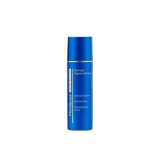 Neostrata Skin Active Dermal Replenishment Moisturizing Firming Cream 50g
