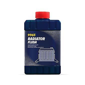 Mannol 325ml Radiator Flush