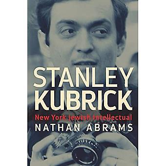 Stanley Kubrick: intelectual judío de Nueva York