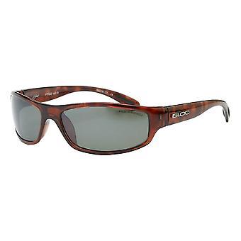 الكتلة الدبور النظارات الشمسية-السلحفاة