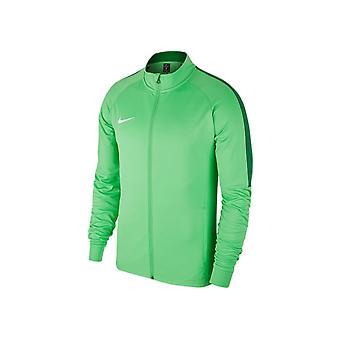 Nike Academy 18 Track 893701361 fútbol todo el año camisetas para hombres