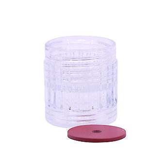 Neogen Prima Livestock Syringe Cap