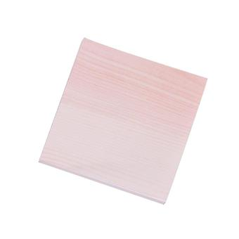 Creative Marble Memo Pad Stone Style Sticky Notes For Bookmark School Office Stationery