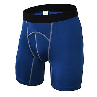 "Men""s Athletic Sports Tight Shorts Pants, Briefs Compression Underwear"