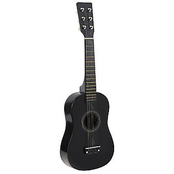 23 Inch Basswood - Acoustic Guitar