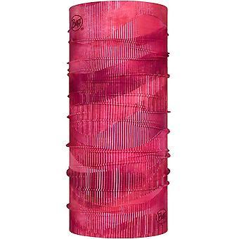 Buff Ενήλικες Αρχική Εξωτερική Προστατευτική Neckwear σωληνοειδής κασκόλ - S-Loop Ροζ